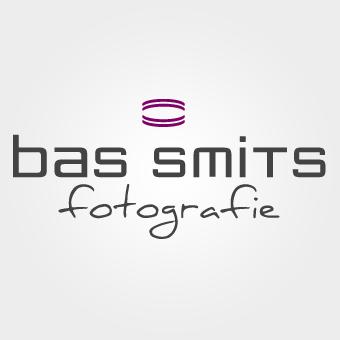 www.bassmitsfotografie.nl