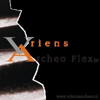 Vriens Archeo Flex